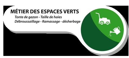 esat_du_boulonnais-metier_espaces-verts