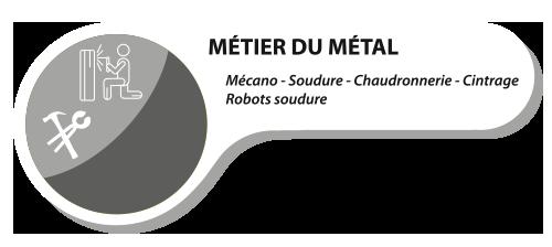 esat_du_boulonnais-metier_metal
