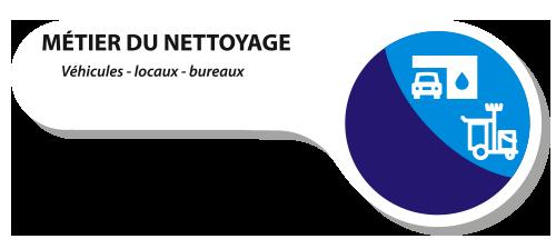 esat_du_boulonnais-metier_nettoyage