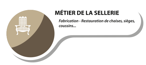 esat_du_boulonnais-metier_sellerie