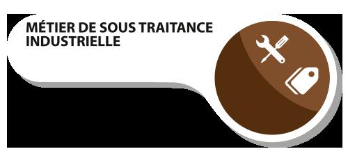 esat_du_boulonnais-metier_sous_traitance_industrielle