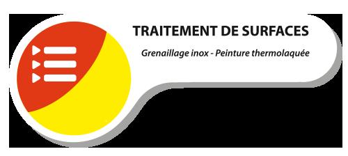 esat_du_boulonnais-metier_traitement-de_surface